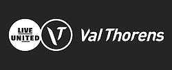 Office de Tourisme de Val Thorens